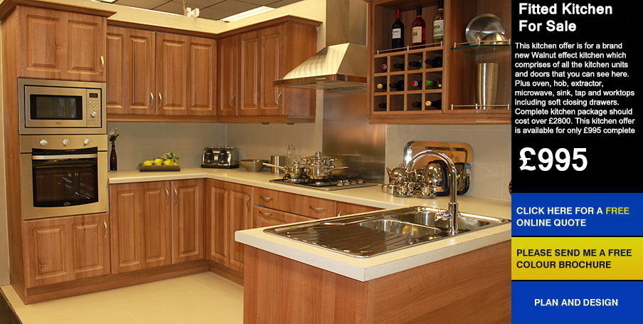 cheap kitchens for sale online kitchens for sheffield kitchens for sales sheffield 552